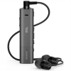 BLUETOOTH HEADSET SONY SBH54 BLACK