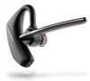 BLUETOOTH HEADSET PLANTRONICS VOYAGER 5200