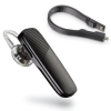 BLUETOOTH HEADSET PLANTRONICS EXPLORER 500 BLACK