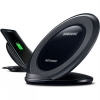 NÄTLADDARE TRÅDLÖS SAMSUNG WIRELESS FAST CHARGE STAND BLACK