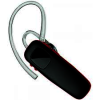 BLUETOOTH HEADSET PLANTRONICS M75