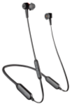 BLUETOOTH HEADSET PLANTRONICS BACKBEAT GO 410 BT STEREO